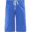 Nihil Pelikano - Pantalones cortos Hombre - azul